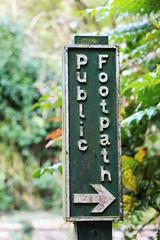 Bentham & Gisburn (bobsrocket) Tags: bentham gisburn yorkshire lowbentham highbentham stocks stocksreservoir forest woods walk dog poppy poppies sheep empty sky ww1 thegreatwar