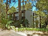 9 Lilli Pilli Road, Lilli Pilli NSW