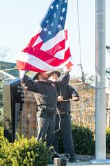 Veterans-Seniors-2018-26