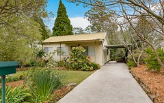 32 Terrymont Road, Warrimoo NSW
