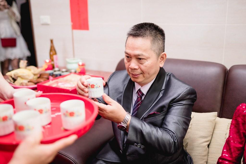 彥鈞&倩玉、訂結_0087