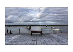 (P.P.Sanchez) Tags: huelva puntaumbria puerto barcos pesca