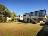 18 Bullimah Avenue, Burleigh Heads QLD