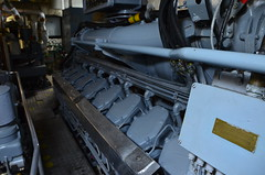 Schnellboot P6121 Gepard (23) (bunkertouren) Tags: wilhelmshaven museum marinemuseum schiff schiffe kriegsschiff kriegsschiffe ship warship hafen marine submarine bundeswehr zerstörer mölders gepard uboot schnellboot minensuchboot minensucher outdoor weilheim