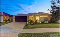10 Brooks Lane, Kangaroo Valley NSW