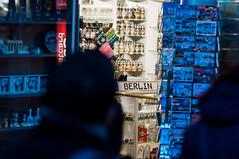 Souvenir Shop, Berlin Zoo (kucheryavchik) Tags: meetupberlineveningblaue stundekudammzoologischer gartenmeetup berlin evening blauestunde kudamm zoologischergarten street urban