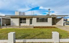 378 Prune Street, Lavington NSW