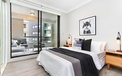 513/242 Elizabeth Street, Surry Hills NSW