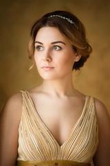 Tatyana (anazarov76) Tags: portrait girl beauty pretty nice sexy