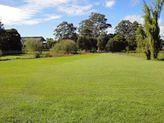 Lot 7 Batar Creek Road, Kendall NSW