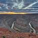 Utah Goosenecks State Park