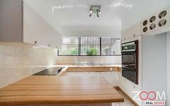 3/2-8 Park Avenue, Burwood NSW