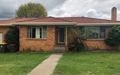 98 Oliver, Glen Innes NSW