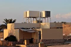 Jordan Aqaba (rolfij) Tags: jordan aqaba water toilet publicconvenience redsea