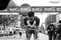 Milano21_Halfmarathon_2018-1657