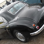 MG Magnette ZA (1955) thumbnail