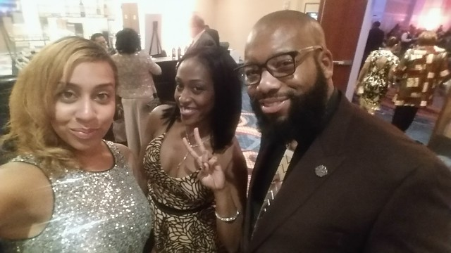 PGC Chamber of Commerce Excellence in Business Gala-2016