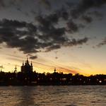 Neva river thumbnail