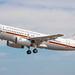 Airbus A319CJ GAF841 German Air Force 841 15+02 (Vincent Vannier AéroSpot66) Tags: