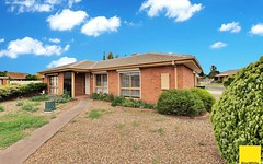 13 The Court, Hoppers Crossing VIC