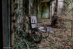 8Z1A4621_2_3_4_5-1 (wernkro) Tags: psychiatrie stuhl krokor lostplace urbexen italien hdr