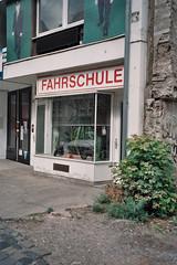 173 (_cedrik) Tags: koln cologne fahrschule germany deutschland
