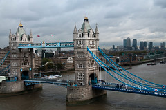 """091105_MPA_G20_Meeting_033 (hoffman) Tags: cityscape view london towerbridge riverthames davidhoffman davidhoffmanphotolibrary socialissues reportage stockphotos""""stock photostock photography"""" stockphotographs""""documentarywwwhoffmanphotoscom copyright"""