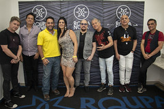 "Belo Horizonte | 08/12/2018 • <a style=""font-size:0.8em;"" href=""http://www.flickr.com/photos/67159458@N06/46207483342/"" target=""_blank"">View on Flickr</a>"
