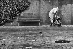 Altersarmut (Deinert-Photography) Tags: streetfotografie deutschland flickr street schwarzweis bremen blackwhite deinert schwarzweiss cityschlachte citylife hb hansestadt streetart streetphoto streetphotography ubanphotography urban