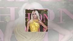 Donatella Versace comparte consejos para decorar tu hogar (HUNI GAMING) Tags: donatella versace comparte consejos para decorar tu hogar
