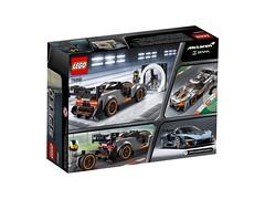 LEGO_75892_alt4