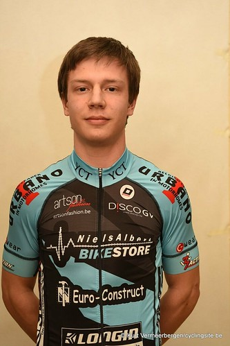 Young Cycling Talent (207)