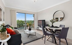 18/781 Victoria Road, Ryde NSW