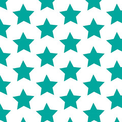 Star Pattern Background (www.icon0.com) Tags: background white bright shape celebrate drawing black fabric multicolored illustration texture web design color colorful paper vintage style party material wallpaper tile graphic pixel abstract creative retro stylish original play glory repetition textile