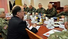 DSC_0832 (Sztab Generalny Wojska Polskiego) Tags: sztabgeneralny sztab army gwardia narodowa