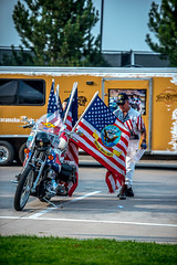 5 Ft. Collins Veterans Plaza Reception supporter DSC_6343.jpg
