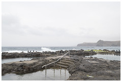 Agaete (epha) Tags: canarias canaryislands grancanaria kanarischeinseln swimming pool piscina natural sea meer