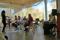 Concert d'hivern Intergeneracional  (56)