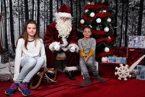 Kerstmarkt Dec 2018_9_13