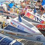 La Gomera 2018 - Atlantik Rowing Race thumbnail