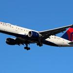 N667DN - Delta Boeing 757-200 thumbnail