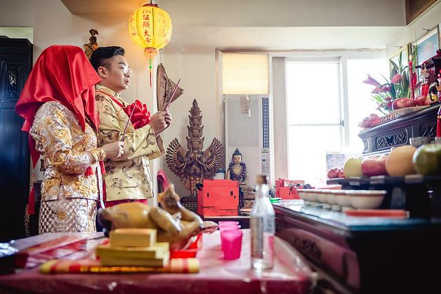 婚禮攝影|長榮酒店婚攝|台北婚攝