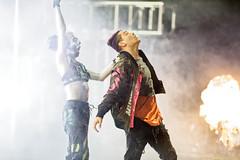 1B5A5368 (invertalon) Tags: acadamy villains dance crew universal studios orlando florida halloween horror nights 2018 hhn hhn18 hhn2018 americas got talent agt canon 5d mark iii high iso 5d3 theater group