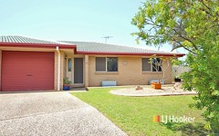 48 Hayden Street, Dorrigo NSW