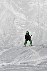 "Baker County Tourism – basecampbaker.com 51357 (TravelBakerCounty) Tags: skiing ski snow nordic snowboarding ""skioregon"" ""anthonylakesmountainresort"" ""skiinginoregon"" ""bakercounty"" oregon ""easternoregon"" ""anthonylakes"" ""bakercountytourism"" ""basecampbaker"" ""oregonskiresorts"" ""elkhornmountains"" visitbaker winter wintersports"