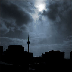 toronto_cnt_day_for_night_8769481813_o (wvs) Tags: