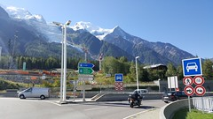 Chamonix-Mont Blanc-3 (European Roads) Tags: chamonix mont blanc france alpes alps