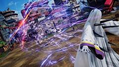 Jump-Force-220119-034