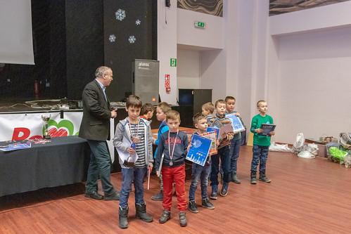 IX Szachowe Mistrzostwa Świdnicy-178