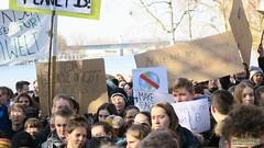 Schulstreik_Konstanz_2019030